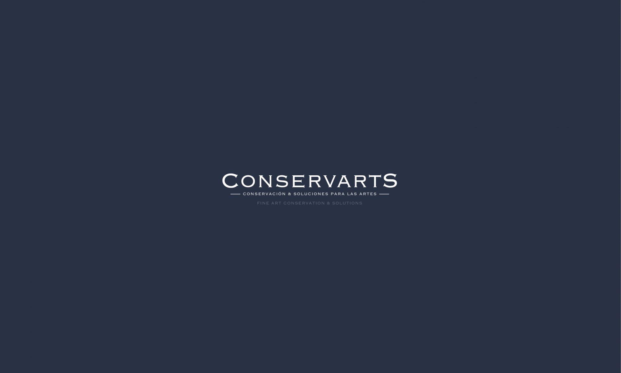 CONSERVARTS